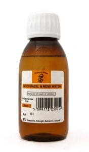 pharmacywitchhazelrosewater