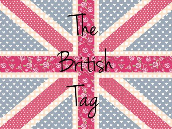 http://eyelashinwonderland.files.wordpress.com/2014/09/british-tag.jpg?w=560&h=420