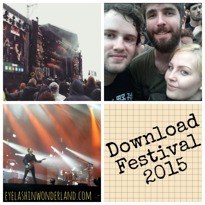 download_festival_2015