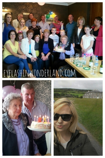 ireland_galway_birthday