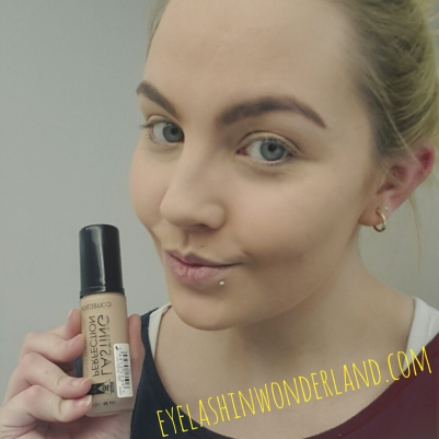 Collection_lasting_perfection_foundation
